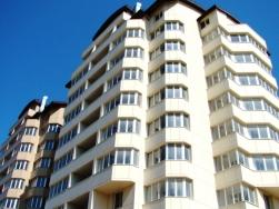В недвижимость Крыма стали вкладываться реже . - «Центральный Крым»