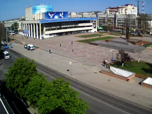 http://incrimea.info/images/webcams/central-crimea/simferopol-ploschad-lenina.png